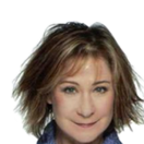 Zoë Wanamaker CBE