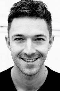 Adam Cooper - YMT Alumni - YMT Blog - Youth Music Theatre UK