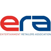 Youth Music Theatre UK - Entertainment Retailers Association - YMT Blog