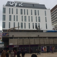 Youth Music Theatre UK - Lyric Hammersmith