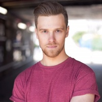 Joshua Tonks - YMT Alumni - Youth Music Theatre UK