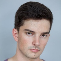 Lewis Clarke - YMT Alumni - YMT Blog - Youth Music Theatre UK