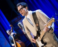 Buddy The Buddy Holly Story