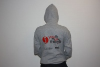 YMT Hoodies