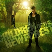 Children of the New Forest - Youth Music Theatre UK