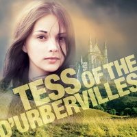 YMT Tess of the d'Urbervilles