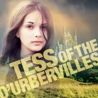 YMT Tess of the d'Urbervilles