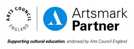 Artsmark Partner