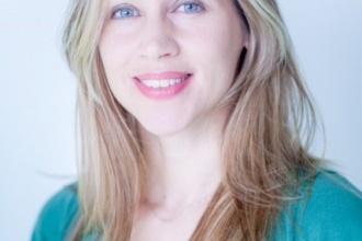 Deborah Galloway - Youth Music Theatre UK - YMT Blog