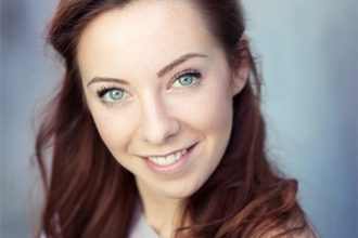 Lindsay Atherton - YMT Alumni - Youth Music Theatre UK