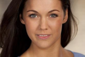 Rachel Bird - Youth Music Theatre UK - YMT Alumni