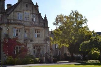 Warminster School - Wiltshire - BYMT