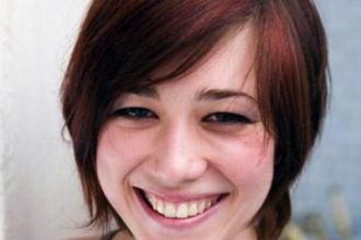 Rachel Birch-Lawson - Sweat Factory - Sadler's Wells - Youth Music Theatre UK