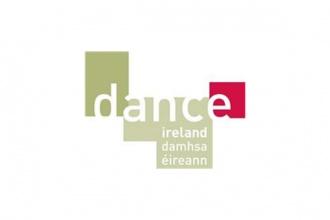Dance Ireland DanceStudio
