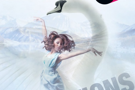 Dance Connection 2 - New British Musicals - Youth Music Theatre UK