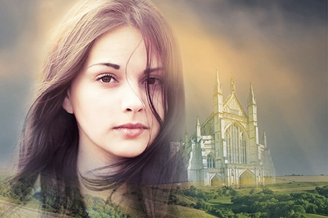 Tess of the d'Urbervilles - New British Musicals - Youth Music Theatre UK