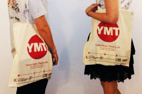 YMT Bags