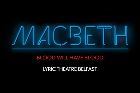YMT Summer Season - Macbeth 2014