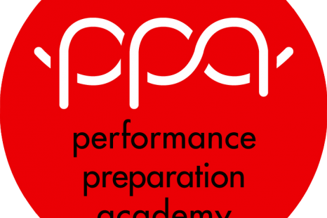 Guildford Preforance Preparation Academy