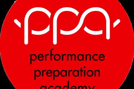 Guildford Preforance Preparation Academy