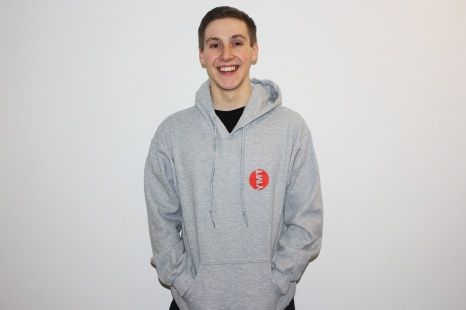YMT Hoodies Youth Music Theatre UK Youth Theatre