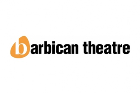 The Barbican Theatre, Plymouth