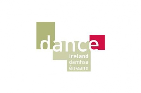 Dance Ireland DanceStudio