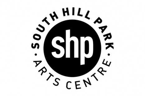 South Hill Park Arts Centre, Bracknell