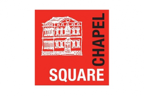 Square Chapel, Halifax