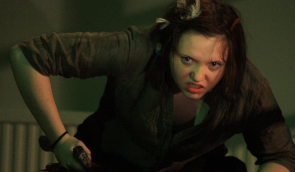 Susan Cummings (actress) Erotic videos Evan Rachel Wood,Emily Sandberg