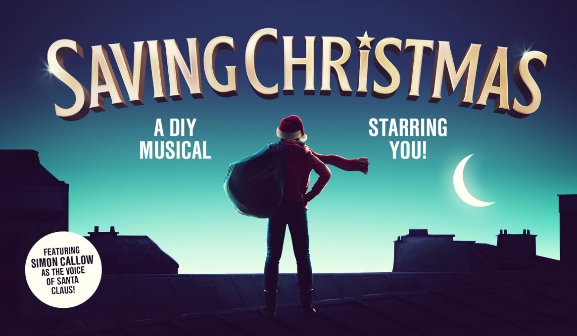 BYMT Saving Christmas