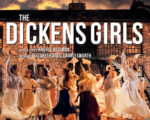 The Dickens Girls, BYMT