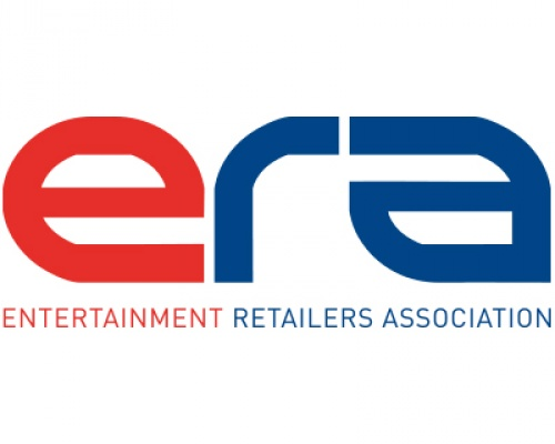 British Youth Music Theatre - Entertainment Retailers Association - BYMT Blog